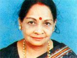 Prashantimishra