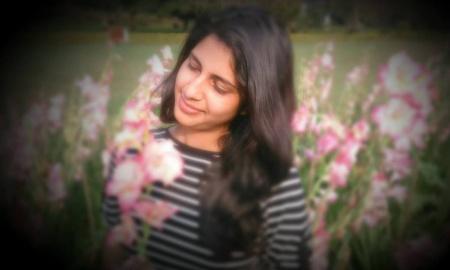 prasanta-kumar-nath-story